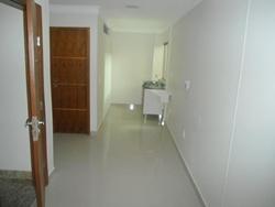 Apartamento para alugar Quadra Q 2 Conjunto C   Kitnet de um quarto  na SDE Q2 Próximo ao JK shoping