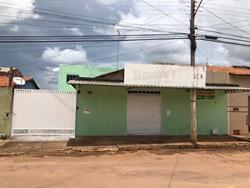 Casa à venda RUA K   Imóvel para renda/ Oportunidade