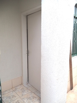 Apartamento para alugar SIG Quadra 8  , COLUMBIA
