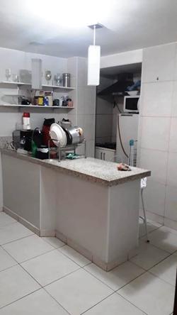 CLN 311 Asa Norte Brasília