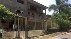SHIN QL 1 Lago Norte Brasília  OPORTUNIDADE - LIG 2103-0010