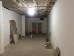 Loja para alugar Rua  25   Loja, 74 m², Localização Privilegiada, Rua 25 Norte, Edifício My Life Style, Águas Claras.