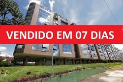 SQN 214 Asa Norte Brasília  02 VGS SOLTAS - LIG 99327-0077