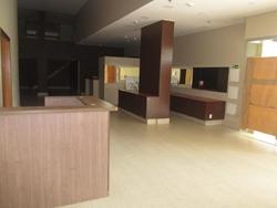 Loja para alugar Rua  DAS FIGUEIRAS   Rua das Figueiras, Loja para alugar, 200 m² por R$ 9.500/mês - Norte - Águas Claras/DF