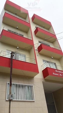 Apartamento para alugar QUADRA 5 CONJUNTO E