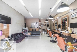 SCLRN 705 BLOCO A Asa Norte Brasília Excelente Investimento 999057373  Excelente localização na W3norte
