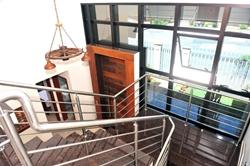 SHIN QL 8 Lago Norte Brasília   SHIN QL 08, Casa com 5 dormitórios à venda, aceita apartamento de 04 quartos ou casa de menor valor