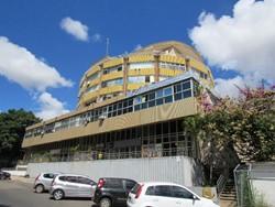 SEPN 509 Asa Norte Brasília   SEPN 509 - ED. ISIS, Sala comercial à venda, Asa Norte, 1º andar, Brasília
