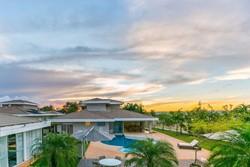 SMDB Conjunto 15 Lago Sul Brasília   SMDB 15 Cond. Marggiore, Linda Casa Moderna à venda, Lago Sul