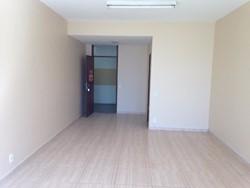 SCS Quadra 4 Asa Sul Brasília   SCS Qd. 04, Ed. Mineiro, Sala comercial à venda, Nascente, Asa Sul