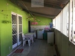 Casa à venda QUADRA 9 CONJUNTO A