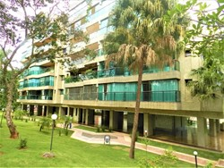 SQN 309 Asa Norte Brasília   SQN 309, Asa Norte, Apartamento Duplex residencial à venda, Brasília.