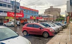 Ponto Comercial para alugar CNC 3   CNC - Passo ponto Rua das Farmácias em Taguatinga