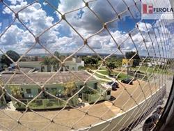 SGAN 914 Asa Norte Brasília