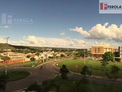 CA 09 Lago Norte Brasília