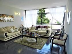 SQN 308 Asa Norte Brasília   SQN 308 Asa Norte,  Apartamento residencial à venda, Brasília