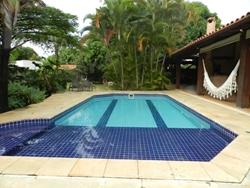 Condomínio Quintas da Alvorada Jardim Botanico Brasília