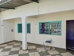 QR 601 CONJUNTO 10 Samambaia Norte Samambaia