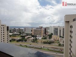 SHN Quadra 5 Bloco B Asa Norte Brasília
