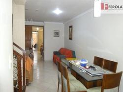 SRES Quadra 6 Velho Cruzeiro   SRES QD 06 Casa sobrado reformada VERONICA 99126-9022
