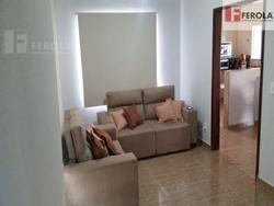 Condomínio Vivendas Campestre Setor Habitacional Contagem Sobradinho