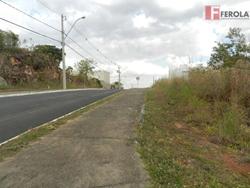 Alameda das Bouganvilles Setor Tororo Brasília