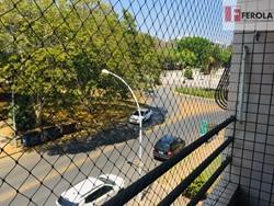 CLN 116 Asa Norte Brasília   kit; 1 quarto; con 116; Asa norte; investimento; bom preço; barato; com varanda; vista livre;