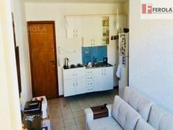 SGAN 914 Asa Norte Brasília   SGAN 914 South Beach lindo com garagem 99410-0977