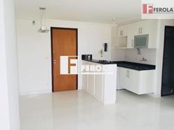 CA 02 Lago Norte Brasília   CA 02 Vista livre e com garagem 99410-0977