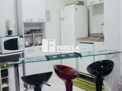 STN Asa Norte Brasília   STN Lindo apto de 1 quarto Cond. Toscana! VISTA LIVRE! 99410-0977