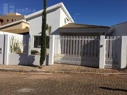 Rua 4C Chácara 2 Colonia Agricola Samambaia Vicente Pires