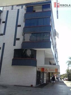 SCRN 714/715 BLOCO C Asa Norte Brasília