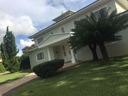 SMPW Quadra 19 Park Way Brasília   SMPW 19 Aceita casa A Sul VERONICA 99126-9022