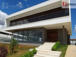 SMDB CONJUNTO 20 Lago Sul Brasília   SMDB 20 Casa MAGNÍFICA - VERONICA 99126-9022