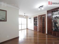 SQSW 102 Sudoeste Brasília   SQSW 102 VISTA LIVRE! SEXTO ANDAR! 99100-4499