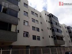 SHCES Quadra 1409 Novo Cruzeiro   SHCES 1409 ELEVADOR 2 BANHEIROS (61) 98251-3833
