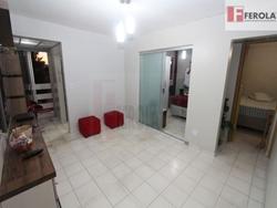 QI 23 Lote 2/6 Guara Ii Guará   Qi 23 Guará Nobre apartamento 2 quartos a venda no Guará 2