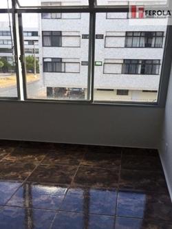 SHCES Quadra 1101 Novo Cruzeiro   SHCES 1101 REFORMADO 98251-3833