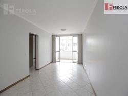 SQSW 303 Sudoeste Brasília   SQSW 303- 8.760 o m2! DESOCUPADO VISTA LIVRE NASCENTE 99208-7852