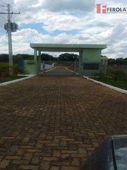 SMPW Quadra 26 Conjunto 6 Park Way Brasília   SMPW 26 LOTE - Condomínio VERONICA  99126-9022
