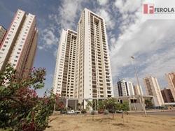 EQS 414/415 Asa Sul Brasília   RES. VIA NATURALE  AV. PAU BRASIL 99108-9014