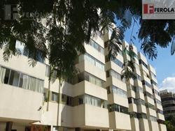 SQN 310 Asa Norte Brasília   SQN 310 VISTA NASCENTE VAGA SUB 99126-9022