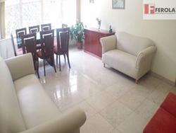 SQN 209 Asa Norte Brasília   SQN 209 VAZADO, ANDAR ALTO 98528-8673