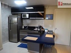 SEPS 713/913 Asa Sul Brasília   seps 713-913 com garagem  vista livre aceita apto de 2 qtos,99244-4545 ODETE