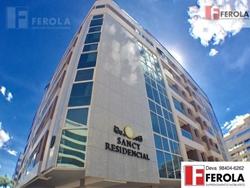 SQNW 109 Bloco D Noroeste Brasília   SQNW 109 SANCY  DEVA - 98404-6262(4 quartos)