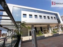 CLNW 10/11 Lote C Noroeste Brasília   Neo 1 quarto Noroeste(7.500 m2) Deva - 98404-6262 (Unidade decorada no prédio)