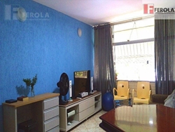SQN 406 Asa Norte Brasília   SQN 406 - REFORMADO, VAZADO, CANTO