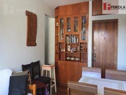 SQN 312 Asa Norte Brasília   SQN 312 - Prédio Reformado, OPORTUNIDADE! (61)98528-8673