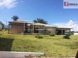 SHIS QI 26 Lago Sul Brasília   SHIS 26 TERRENO PARA PROJETO ARROJADO ! GRAÇA 99109-1010