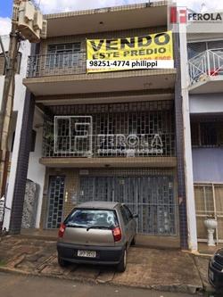 SCLRN 715 Asa Norte Brasília   SCLRN 715 aceita imóvel de (-)valor 98251-4774